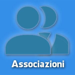 Associazione Sportiva